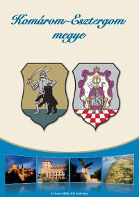 2012_Komarom-Esztergom_Q7:2012_Komarom-Esztergom_.qxd.qxd