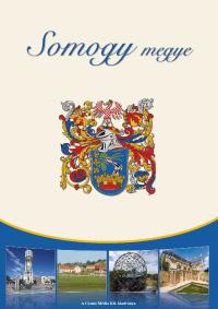 ___2012-SOMOGY-megye-Q7-ben:2012-SOMOGY-megye.qxd.qxd