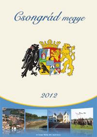 2012_Csongrad megye-Q4.qxd