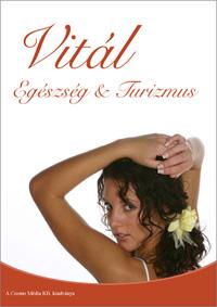 vital1301-1